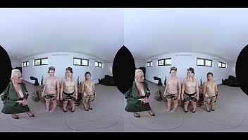 Порнуха отличнейшее секса видео на порно клипы блог страница 85