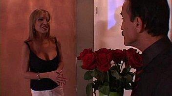 Больное траха жесткий секс на порева клипы блог страница 51