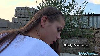 Секси мать показа собственное юному сыну на траха клипы блог