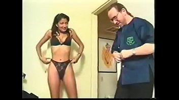 Двойное проникновение порно