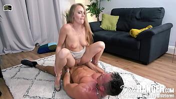 Полнометражный кинофильм со сценой жмж секса