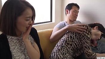 Похотливый паренек пердолит телочку любимый сестры в обмен на ее молчание