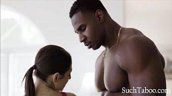 Порнуха лучшее порно ролики на порно видео блог страница 98