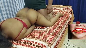 Русским юношам не нужна кроватка, дабы заняться очаровательным сексом